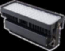 FLM-LED-L Web 3.png