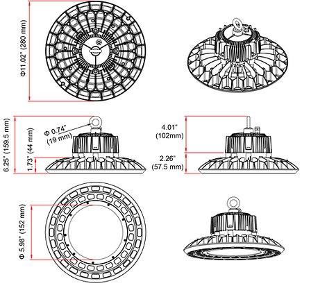 UFO-G2-070-090 Dm.jpg