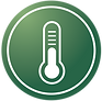 TEMPERATURE Icon.png