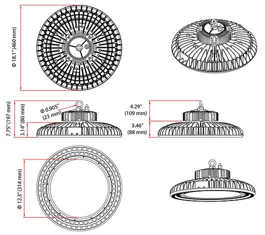 UFO-G2-300 Dm.jpg