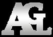 LOGO update Grey Gradient.png