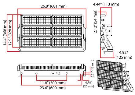 FLM-LED-L 400 sz.jpg