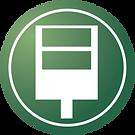 SHOEBOX Icon.png