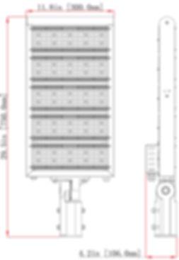 ULTIMA-250 Dm.jpg