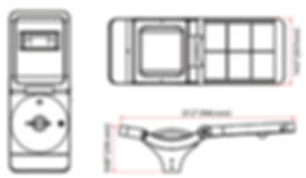 SOLAR-X1 15W Dm.jpg