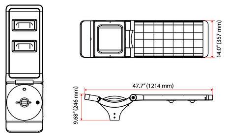 SOLAR-X1 25W Dm.jpg