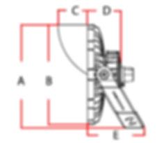 Dm Sm 1.jpg