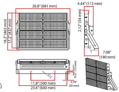 FLM-LED-L 600 sz.jpg