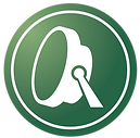 Sportslight Icon.png