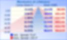 PADDLE-T-40-50K_(Type_3)_rep_5.Png