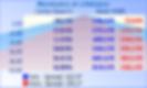 MOON-H_40W-50K-165°_rep_5.Png