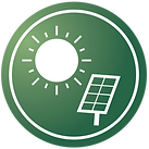 SOLAR Icon.png
