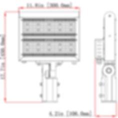 ULTIMA-100 Dm.jpg