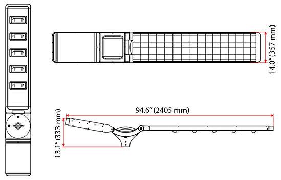 SOLAR-X1 60W Dm.jpg