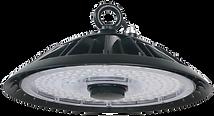 UFO-X Web.png