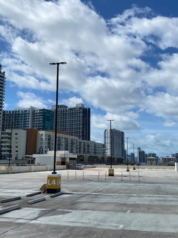 Midtown Miami CDD
