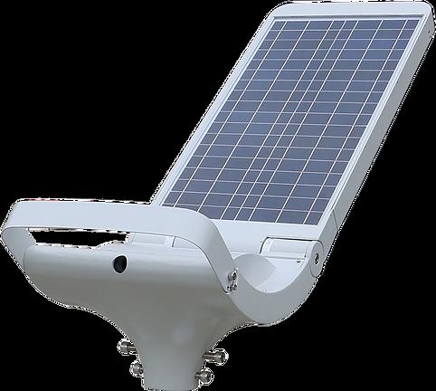SOLAR-X1 Web 2.png