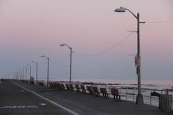 2 -  Long Beach NY
