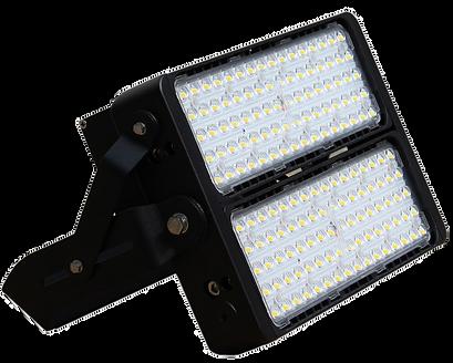 FLM-LED-L Web 4.png