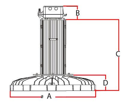TOWER Dm 2.jpg