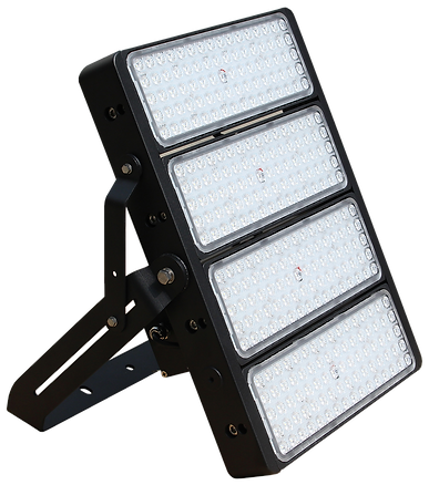 FLM-LED-L Web 2.png