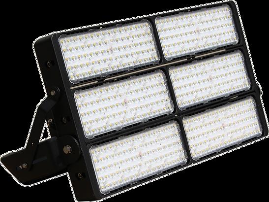 FLM-LED-L Web 6.png