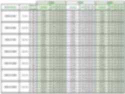 DOB-CH-chart 1.jpg