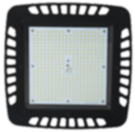 UFO-S Web 3.png