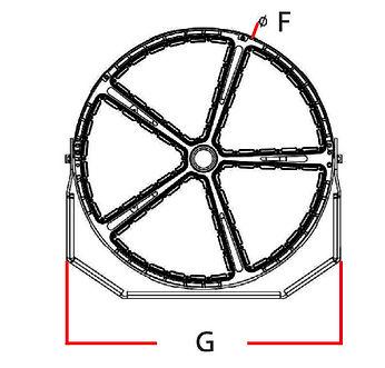 Dm Sm 2.jpg