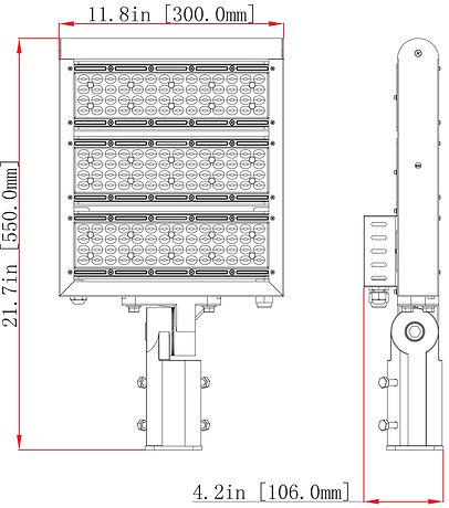 ULTIMA-150 Dm.jpg