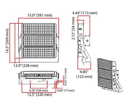 FLM-LED-L 200 sz.jpg