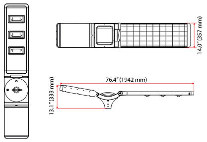 SOLAR-X1 35W Dm.jpg