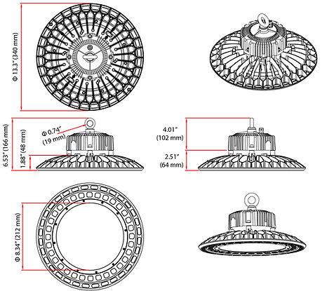 UFO-G2-150 Dm.jpg