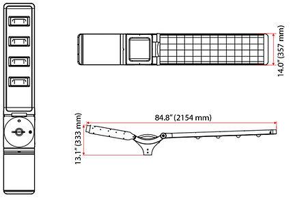SOLAR-X1 45W Dm.jpg