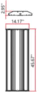LINI-SPX Dm Med.jpg