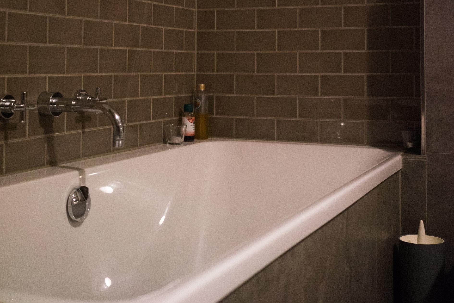 heine badsanierung_-4 Kopie