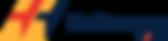 Heitmann_Copter_RGB_Web.png