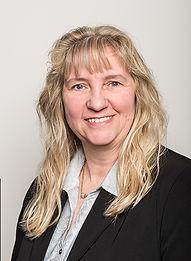 Heitmann-Birgit-Scholz.jpg
