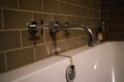 heine badsanierung_-3 Kopie