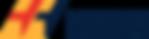 HEINE_RGB_Web.png