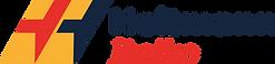 HeitmannItelko_Logo_RGB.png