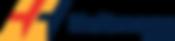 Heitmann_Group_RGB_Web.png
