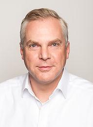 Heitmann-Group-Daniel-Brodesser.jpg