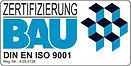 20180913_logo_zertbau_qm_1.jpg