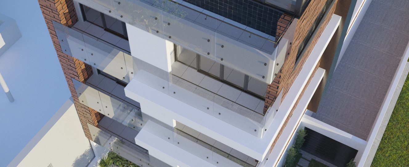 03.Detalhe fachada principal.jpg