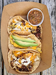 breakfast_tacos