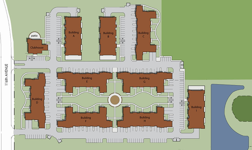 Breeze Terrace Site Plan.jpg