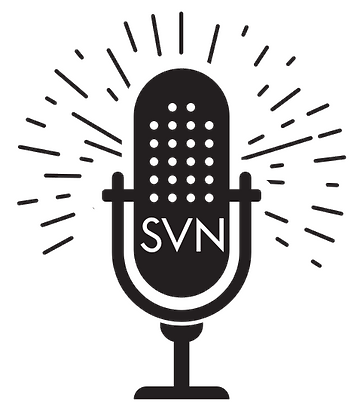 SVN.png
