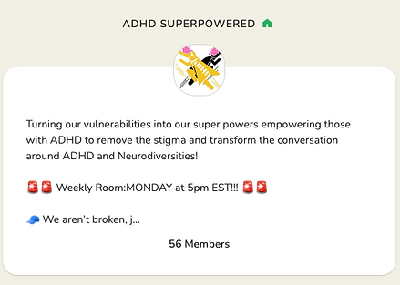 ADHD_SuperPOWERED_Club_Clubhouse.png