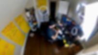 Zoom Background My Office.png